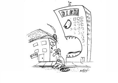 Die Wirtschaftskrise leicht verständlich (11)