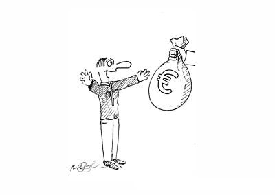Die Wirtschaftskrise leicht verständlich (12)