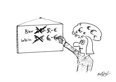 Die Wirtschaftskrise leicht verständlich (4)