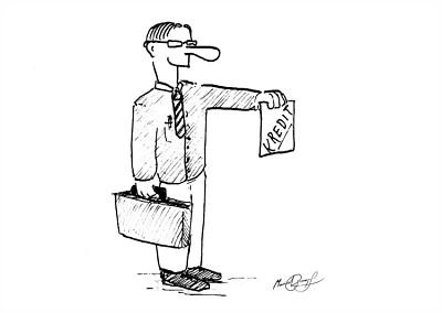 Die Wirtschaftskrise leicht verständlich (5)
